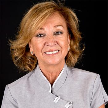 Mari Cruz Pérez de los Cobos