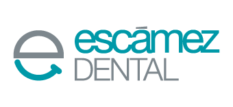 Clínica Escámez Dental