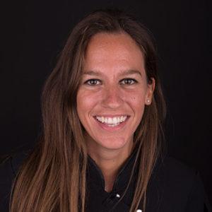 Marta Navarro Leiva