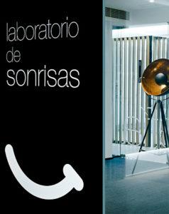 clínica dental en Almería
