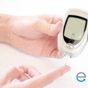 Explica como afecta la diabetes a la salud bucodental
