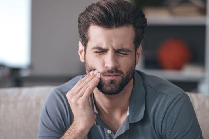 sensibilidad dental invierno